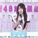 SNH48張語格★タコちゃん