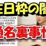 【農政】農協改革でまさかの大炎上 小泉進次郎部会長の2つの誤算[12/01]
