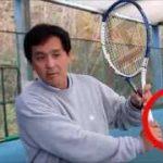 【知能】テニスの糞動画を晒すスレ【低過ぎ】