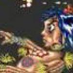 【虫姫】虫の出てくるゲーム【虫王】
