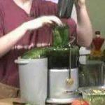野菜ジュース Part3