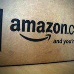 農家に激震、Amazonが「お米(国産)」の販売を開始!