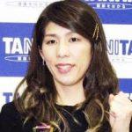 【テレビ】吉田沙保里、大谷翔平の下半身を触りながら「うわあスゴイ! ピッチャーなんでお尻がプリッとしてるぅ」と大興奮