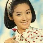 【@】【70年代にイカしてた女優を語ろう】【@】