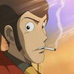 電子タバコで嫌煙豚に制裁を!