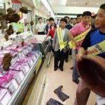 韓国人は何故、うんこを嘗めて感動するのか?