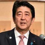 糞ゴキブリ低学歴ネトウヨ売国総理を消せ!