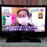 【これは酷いww】 JAなら安心して買えるよね! → 魚沼産コシヒカリと称して中国産ウンコ米を販売