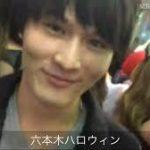 【うんこちゃん】加藤純一総合スレpart453
