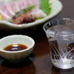 【高脂肪】台湾料理は身体に毒【大腸癌】