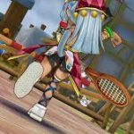 【糞運営】白猫テニス252【正月タワー札束テニス】