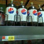 コーラの原価はいくらか?