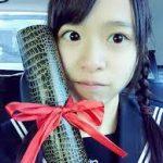 【AKB48チーム8】岩萌花応援スレ★4.2【長崎県代表】
