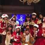 AnimeloSummerLive2012-声豚の肥だめ-21th