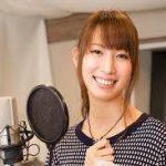 【悲報】声優の小清水亜美さん「頑張れど伝わらない事多数。ならばうんこを連呼している方がいい!2017年twitter店うんこサービス開始」