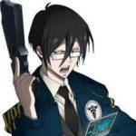 【アンチスレ】アイドルマスターSIDEMは男が女みたいな糞アニメ