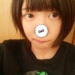 【画像あり】人気美少女YouTuber「ねこてん」さんの卒業アルバム流出VVVVVVVVVVVVVVVVVVVVVVVVVVVVVVVVVVVVVVVVVVVVVVV[672139361]