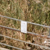 【立入禁止釣師】村上晴彦35【一誠】