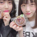 【NGT48】太野彩香応援スレ★3【アヤカニ】