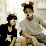 【画像】浜田雅功さん「じゃあ犬のカッコしたら犬差別になるんか??あ???」全世界を煽る[155869954]