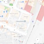 【ブタアマゾン】レオンチャンネルアンチスレ39【ランクE】