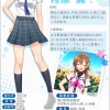 ハチナイリリース189日目記念スレ