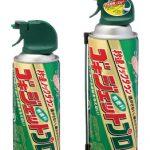 【企業】アース製薬 「殺虫剤の呼び方やめます」→「虫ケア用品」に★3