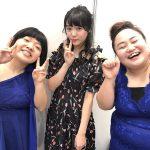 【お笑いコンビ】「カナリア」来年3月で解散発表「漫才性の違い…」 10年M-1GP決勝進出