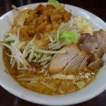 満天☆青空レストラン 「富山県 ヤーコン」
