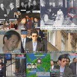 【悲報】北朝鮮「米国に取りすがる島国寄生虫」と日本を嘲笑…賠償も要求