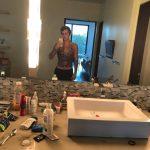"""【海外芸能】ジャスティン・ビーバー、""""余白なし""""タトゥーだらけの上半身公開「1つも消したくない」"""