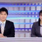 NHK教育を見て54723倍賢くときめく春野菜