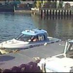 【夢の】船舶免許総合スレ【バスボート】