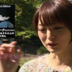 美人声優の井澤詩織(ナナチ)さん、釣りを始めなさる。変な声じゃないと思ったら、たまに変な声になる[275723402]