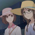【コンビニカレシ】三橋真珠は眼鏡っ娘いいんちょかわいい