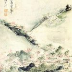 【中国メディア】桜は中国原産なのに! なぜ日本を代表する植物になってしまったのか[04/06]