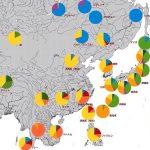 【速報】「バスの車内放送にアイヌ語導入へ北海道」→ネトウヨが発狂[988575705]