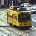 ☆★長崎県のバスPart8★☆