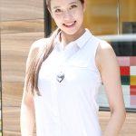 【速報】乙武さんに新恋人 ザギトワちゃん似のハーフ女性で5カ国語を操る才女[485983549]