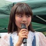 愛媛県の農業アイドル「愛の葉girls」の大本ほのかさん(16歳)が自殺